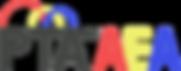 PTA logo 2019