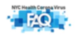 NYC Health FAQ.png