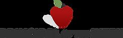 Principal of the Week logo