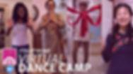 FTH Virtual Dance Camp.jpg
