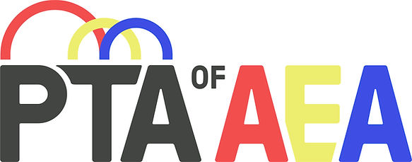PTA of AEA