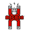 magman_final_print__1_-removebg-preview.