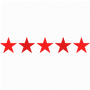 five_star_customer_review-512.png