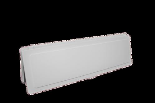 MK2 - White Magflap