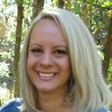 Mariah Runkle, MS. OTR/L, CEO-Regional Director