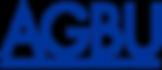 AGBU Logo.png