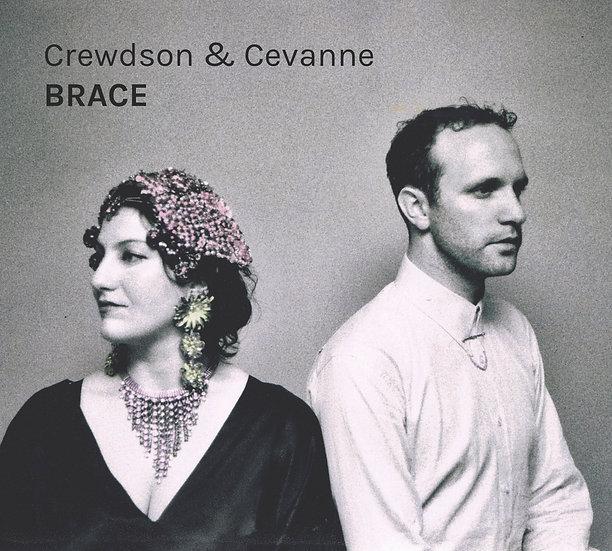 BRACE album