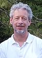 David Slutzky Fermata Energy