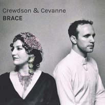 BRACE - CREWDSON & CEVANNE