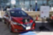 LEAV Nissan Energy Share.JPG