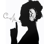 silhouette ear signature cropped 2.png