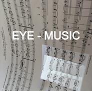 EYE-MUSIC