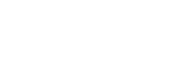 prs-foundation-logotype-white-small.png