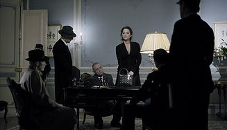 the-lady-noire-affair.jpg