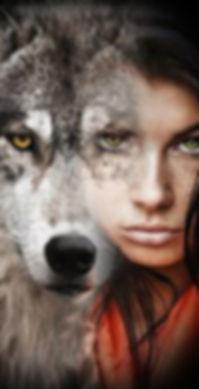08a44c6e72e00d53f9998478f658fa65--wolf-a
