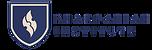 Logo-Kharrazian-Color-Horizontal-600.png