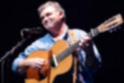 chris-wood-folk-musician-1170x849.jpg