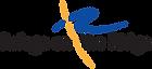ROTR-logo-color-web.png