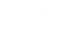 ROTR-logo-white.png