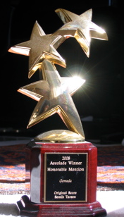 accoladeaward_edited