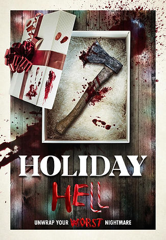 HolidayHellPosternew.jpg