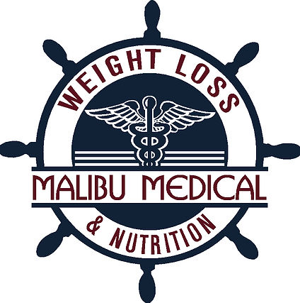 Consider myself top 100 weight loss blogs weight used make all