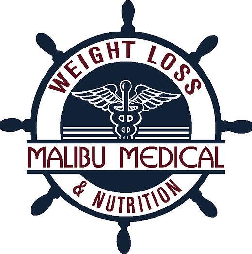 losing weight in boise idaho