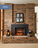 Electric Fireplaces; How to Modernize your Old Wood Burning Fireplace