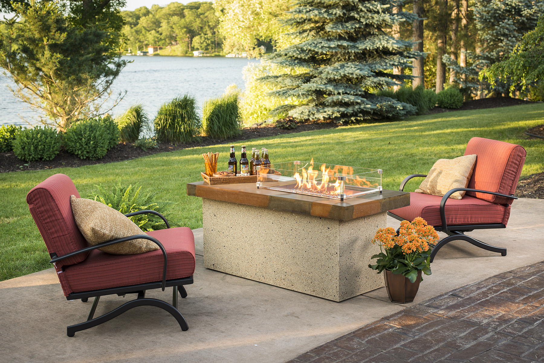 Patio Furniture Store Burnsville MN