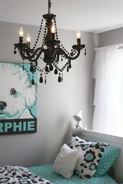 Dicas para utilizar lustres na decoração - Blog Project Studio Arquitetura