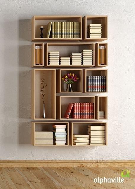 Nichos e suas versatilidades na decoração- Blog Project Studio Arquitetura