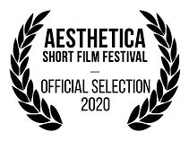 ASFF Official Selection 2020 - Black.jpg