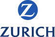 Zurich_Insurance_Group_logo.png