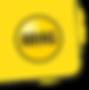 es_logo_d.png