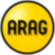 ARAG - Compañía de defensa jurídica y reclamación en España. Agencia TVT Seguros, agente de ARAG en Canarias, oficinas en Tenerife, La Palma y representantes en Gran Canaria, Fuereventura, El Hierro y La Gomera.