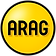 ARAG in Spain - Calculate Travel Insurance for Expats & Residents in Spain, ARAG Insurance – C1 Broker – Insurance medical insurance, medical travel insurance