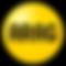 ARAG defensa jurídica, seguro de abogados, reclamación y defensa jurídica, judicial, abogado, tribunal, seguro defender,Compañía de Defensa Jurídica y Asistencia en Viaje, canrias, tenerife, la palma, palma, las palmas, santa cruz, santa cruz de tenerife, santa cruz de la palma, los llanos, el paso, breña