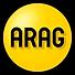 ARAG seguros tenerife, ARAG seguros la palma, ARAG seguros gran canaria, c1 Broker correduria de seguros, ARAG seguros adeje, ARAG seguros los llanos, ARAG seguros Maspalomas