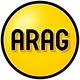 Descarga de Condicionados ARAG, documentación Seguros ARAG