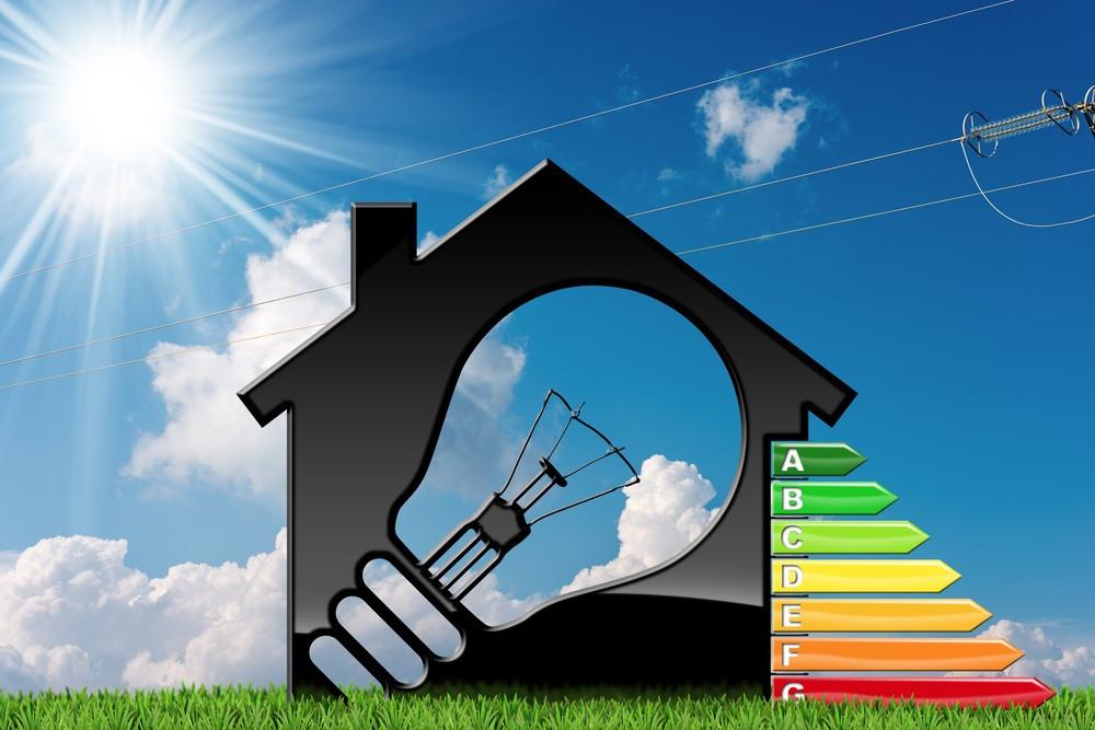 Los secretos de la eficiencia y el ahorro energético para tu hogar
