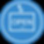 Assicurazioni Società, Azienda, Tenerife, Spagna, Zurich, Zurigo,Assicurazioni, Assicurazione Auto, Assicurazione Moto, Assicurazione Viaggi, Assicurazione Infortuni, Compagnie Assicurative, Preventivi, Agenzie Assicurative,