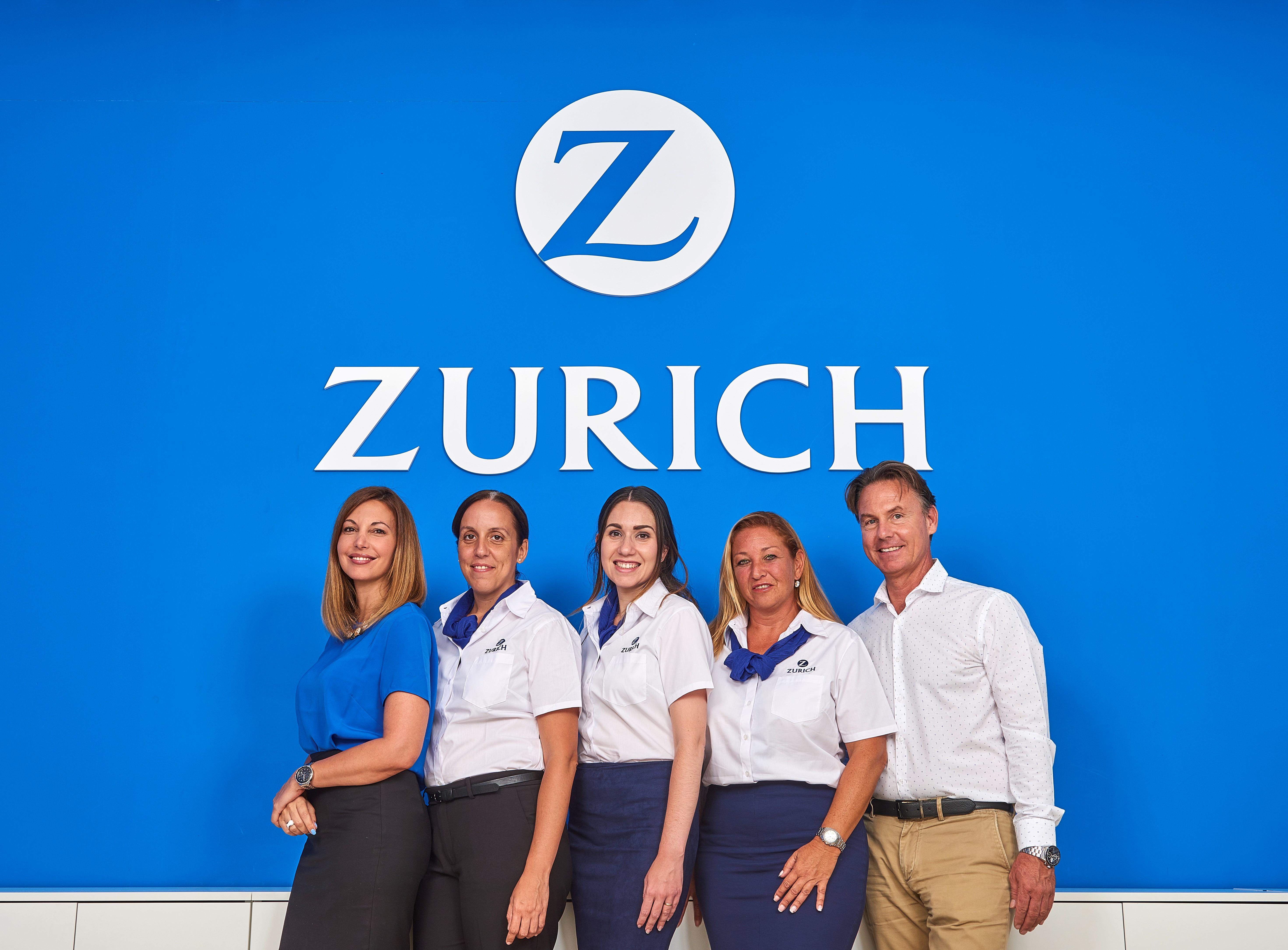 La_Palma_Seguros_Zurich