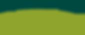 assurance en espagne, dkv santé, assurance santé, devis santé, assurance espagne, assurance médicale, assurance priveé, offres, santé entreprise, santé tenerife, cliniques, centre de santé, santé privé, hospitalisation, service de repatriemetn, chambre privée, expatriation, tenerife, la palma, adeje, quirón, agent d'assurance, seguros de salud français, hospiten, hospital