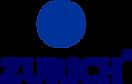 Zurich_Vertical_Azul_PNG.png