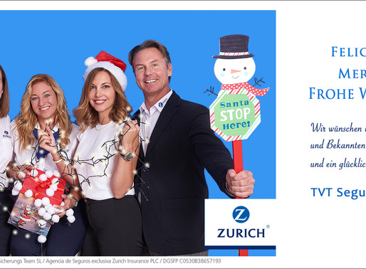 Merry X-mas to all clients and friends!