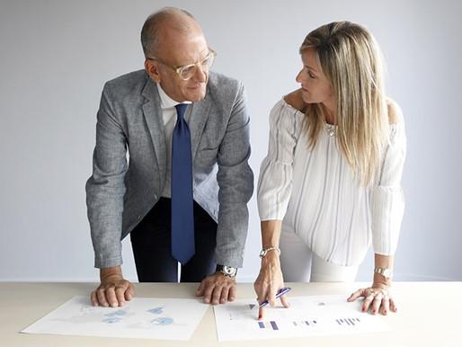 Zurich empresa puntera en igualdad y conciliación