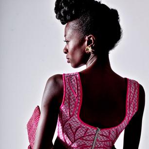 Madam Wokie 2012