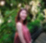 caylee shot_edited.jpg