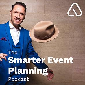 Smarter-Event-Planning-Podcast-1500-1.jp