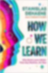 How We Learn.jpg